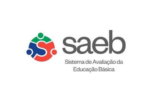 SAEB mobilizará mais de 300 mil estudantes da rede pública do RS