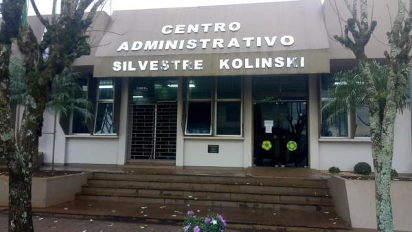 Executivo de Redentora revoga o turno único nas repartições municipais