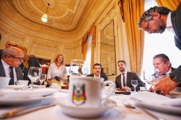 Governador recua e IPVA 2020 poderá ser parcelado no Rio Grande do Sul