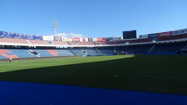 Conmebol avalia adiar final da Libertadores para o dia 30 ou levá-la para Assunção
