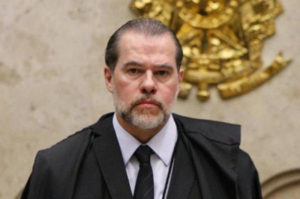 STF derruba execução de pena após julgamento em 2ª instância