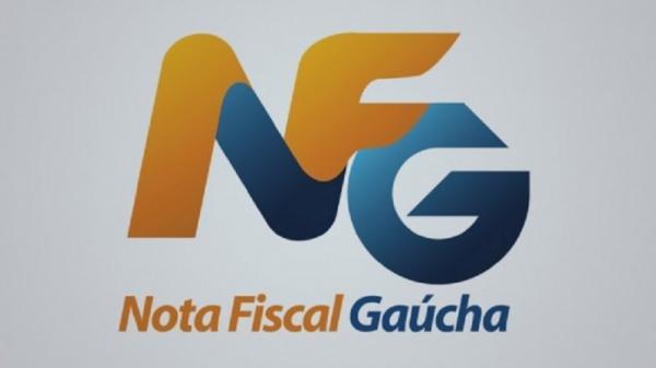 Sorteio de outubro da NFG contempla nove contribuintes da Região Celeiro