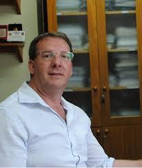 Presidente da Amuceleiro acredita que PEC da extinção de municípios não será aprovada