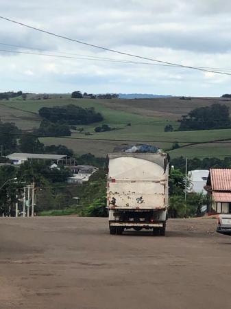 Estudo mostra que o Brasil gera 79 milhões de toneladas de resíduos sólidos por ano