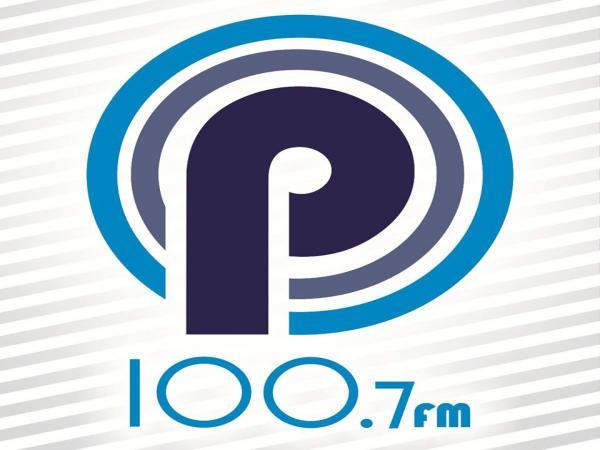 Vereadores apresentam requerimento parabenizando a Rádio Província