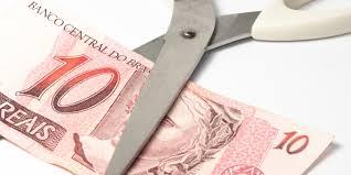 Governo do Estado paga nesta terça-feira parcela do salário de outubro
