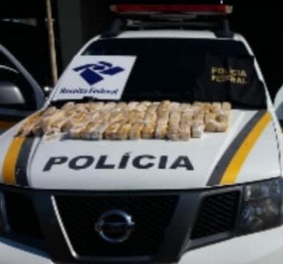 Casos de posse e tráfico de entorpecentes aumentam na Região Celeiro em 2019
