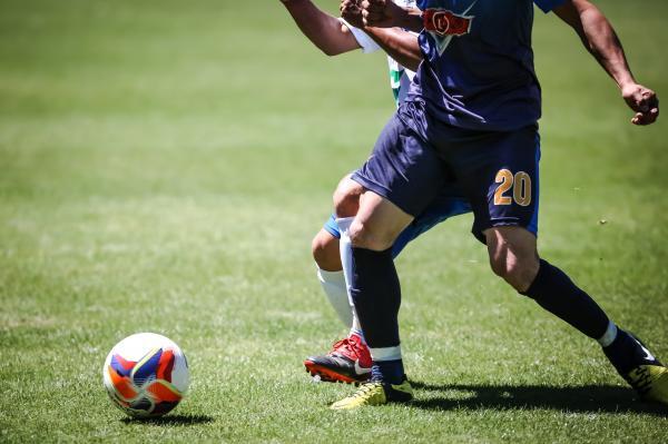 Campeonato Regional por pontos prossegue neste final de semana