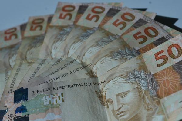 PIB do Brasil cresceu 0,6% no terceiro trimestre do ano