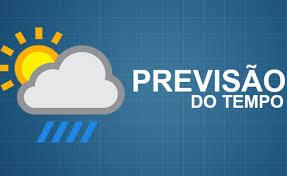 Chuva atinge grande parte do Estado nesta quarta-feira