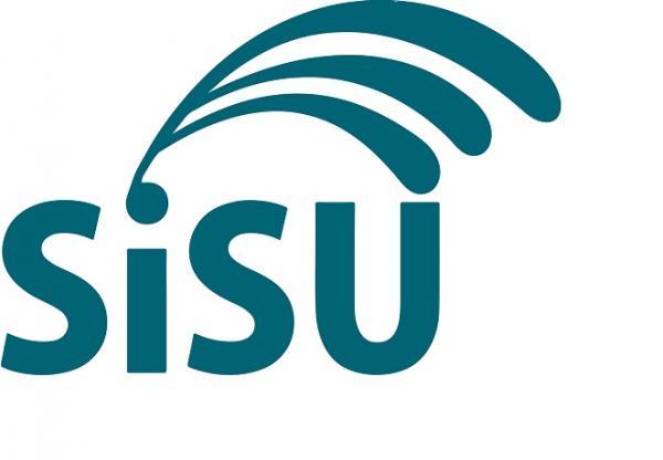 Inscrições para o SISU ocorrerão entre 21 e 24 de janeiro de 2020