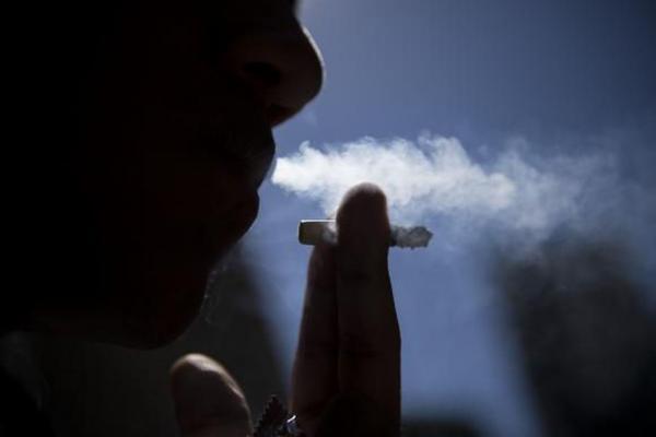 Consumo de cigarros ilegais cai pelo 2º ano consecutivo