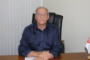 Prefeito de Campo Novo tem mandato cassado por decisão da Câmara de Vereadores