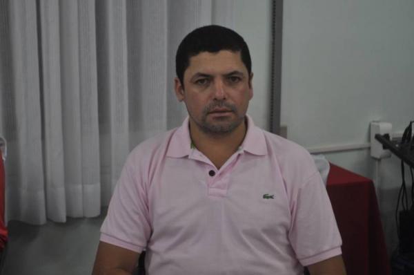 Após acerto com o MDB, PDT assume presidência da Câmara Municipal de Tenente Portela