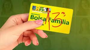 Caixa começa a pagar hoje décimo terceiro do Bolsa Família
