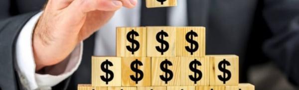 11% dos brasileiros já perderam valores em esquemas de investimentos fraudulentos