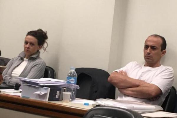 Pai e madrasta de Bernardo Boldrini são processados por tortura e negligência