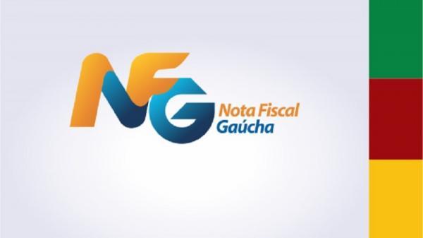 Dez contribuintes da Região Celeiro são sorteados pela NFG em dezembro