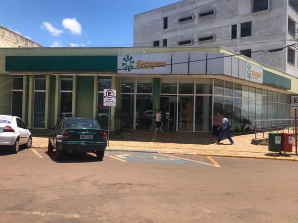 Sicredi Celeiro RS/SC realiza o pagamento de juros ao capital social dos associados