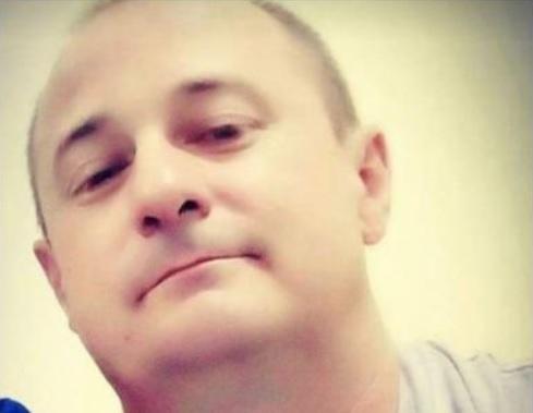 Ex-policial militar é assassinado em Ijuí