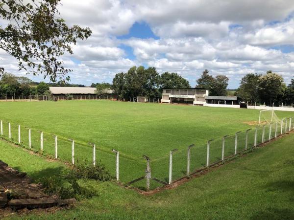 Campeonato Região Celeiro será retomado no domingo (19)