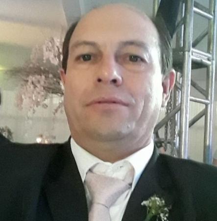Polícia Civil investiga caso de homem encontrado morto no interior de Crissiumal
