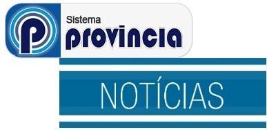 Caminhoneiro de Vista Gaúcha está desaparecido
