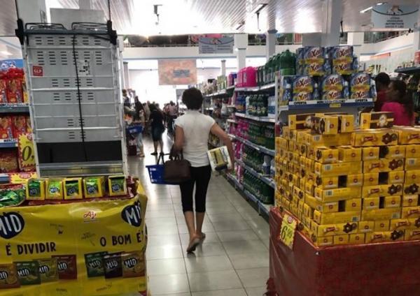 Reduz o número de brasileiros endividados em janeiro de 2020