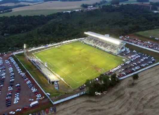Representantes da região estreiam na Divisão de Acesso 2020 no dia 1º de março