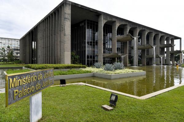 Brasil: Homicídios diminuíram 21,1% entre os meses de janeiro e outubro do ano passado