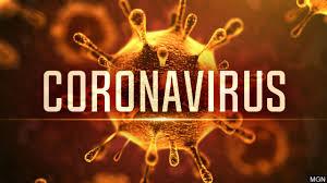 Confirmado primeiro caso de coronavírus no RS