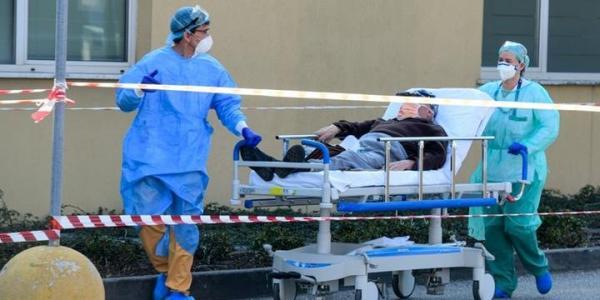 25 pessoas já morreram no Brasil por causa do Covid-19