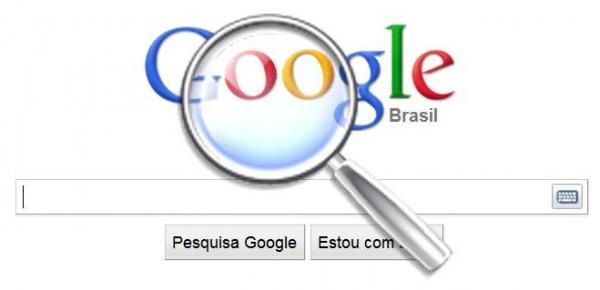 Covid-19: prevenção, fronteiras, comércios dominam buscas no Google