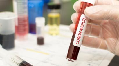 Rio Grande do Sul confirma a primeira morte por coronavírus