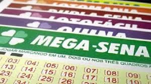 Loterias da Caixa sofrem alterações em função do coronavírus