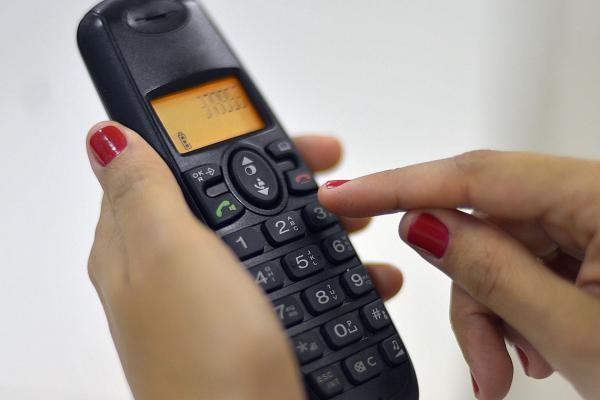 Queixas de clientes de telecomunicações caem 15% no primeiro semestre de 2018