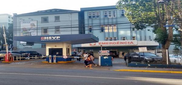 Confirmado primeiro caso de coronavírus em Passo Fundo