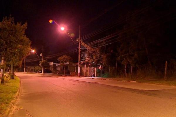 Polícia apreende outro envolvido na morte de neto de ex-vereadora em Tenente Portela