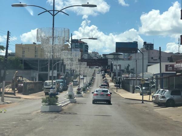 Governo determina o fechamento de comércios até o dia 15 de abril em todo o Rio Grande do Sul
