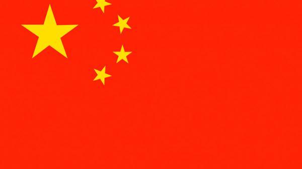O novo genocídio chinês