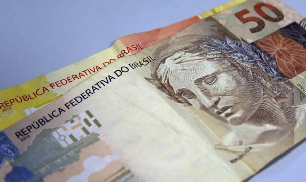 Mercado financeiro prevê queda de 1,18% da economia este ano