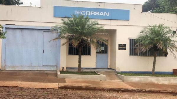 CORSAN suspende o corte de abastecimento por falta de pagamento por dois meses