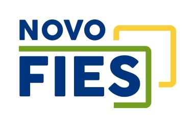 Aberto prazo para renovação de contratos do FIES celebrados até dezembro de 2017