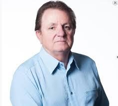 Ex-prefeito entra com denúncia contra atual chefe do executivo de Redentora