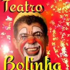 Teatro do Bolinha encerra as atividades