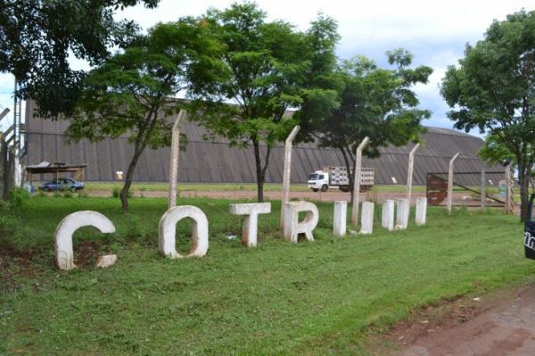 Reunião irá detalhar atual situação da Cotrijuí