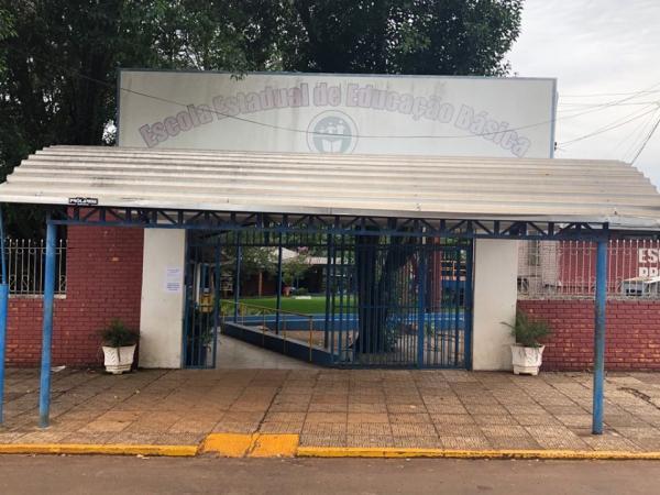 68,4% dos municípios do RS optaram por atividades remotas durante suspensão das aulas