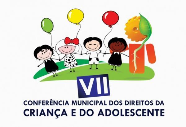 Tenente Portela promoverá conferência sobre direitos da criança e adolescente
