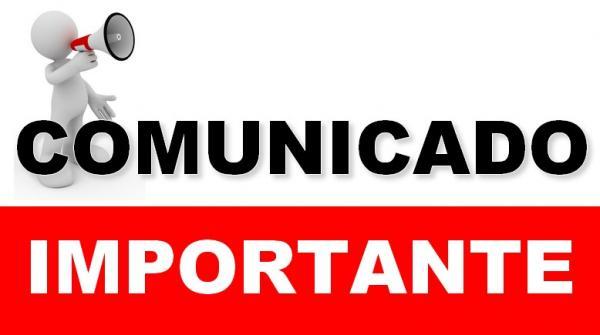Samu Estadual está sem atendimento via 192