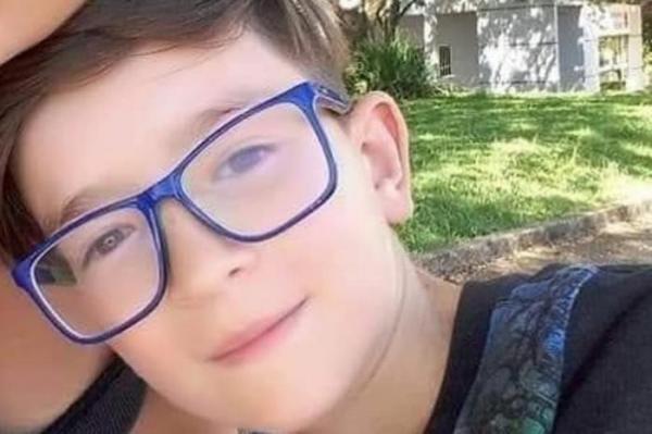 Atualização: Mãe confessa ter matado o filho de 11 anos em Planalto